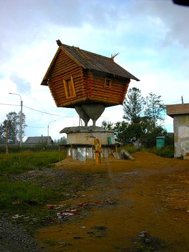 смоленск памятники фото с описанием