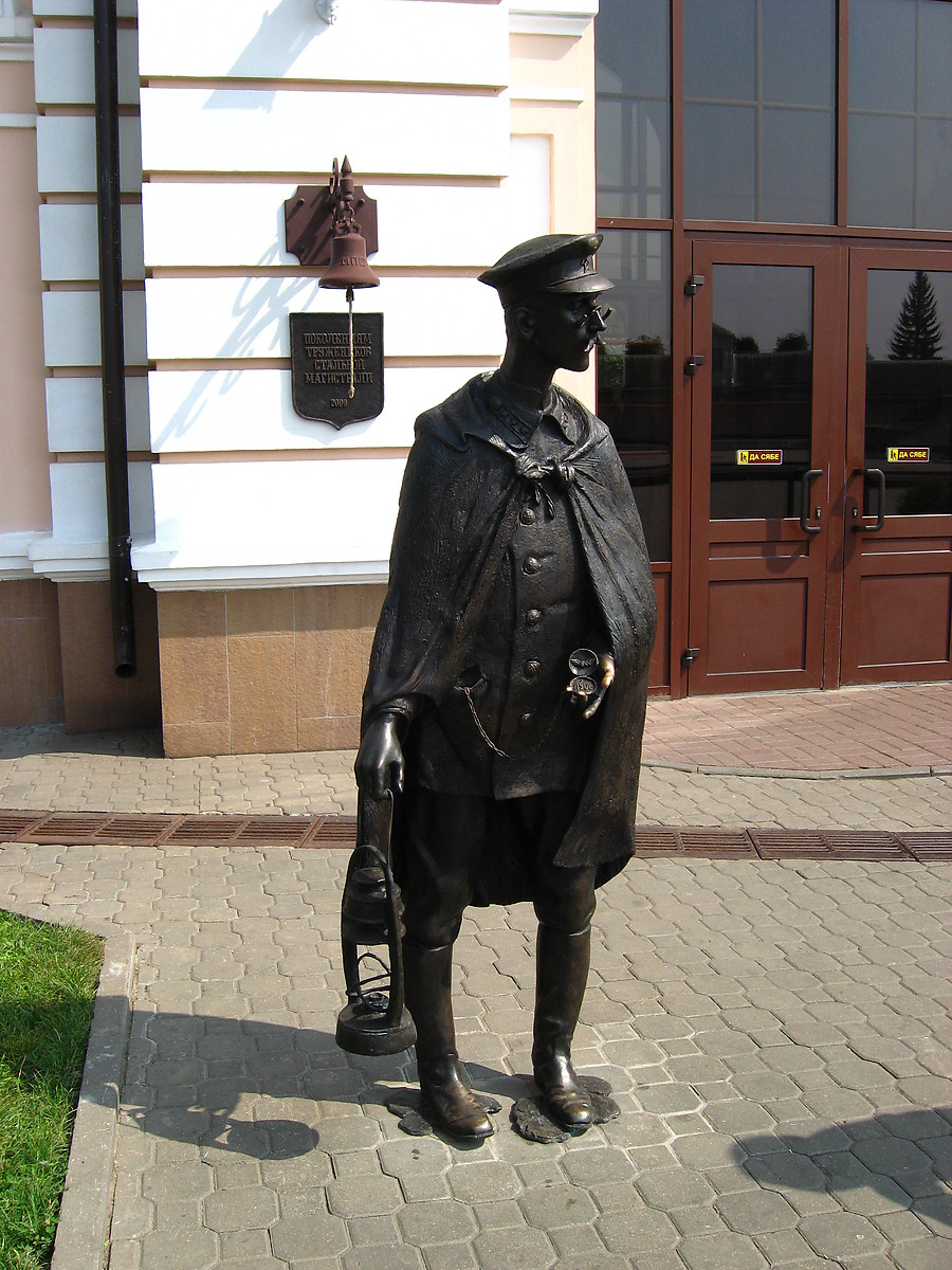 Цены на памятники в перми могилеве хабаровск поликлиника памятник партизанам