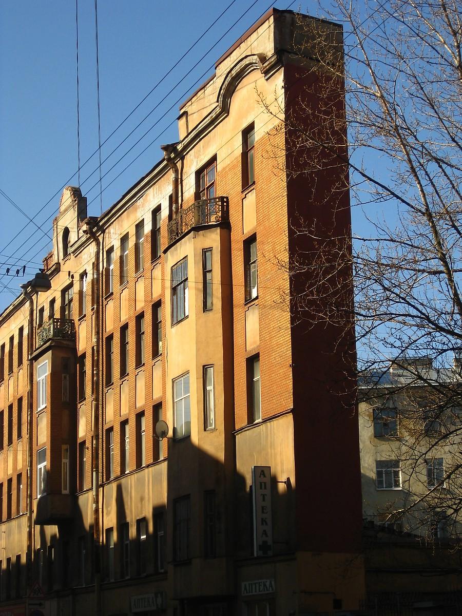 проститутки санкт петербурга принимающие дома