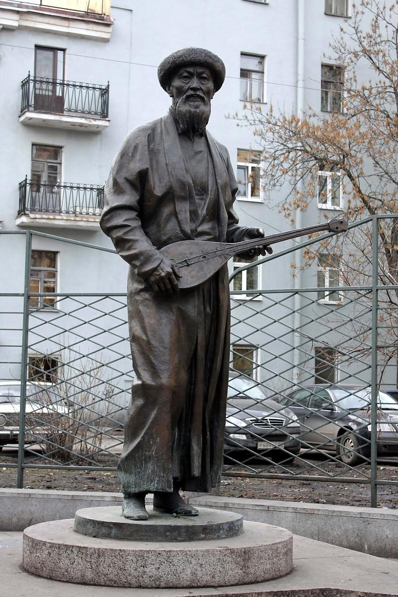 гранитные памятники москвы живой со свечой