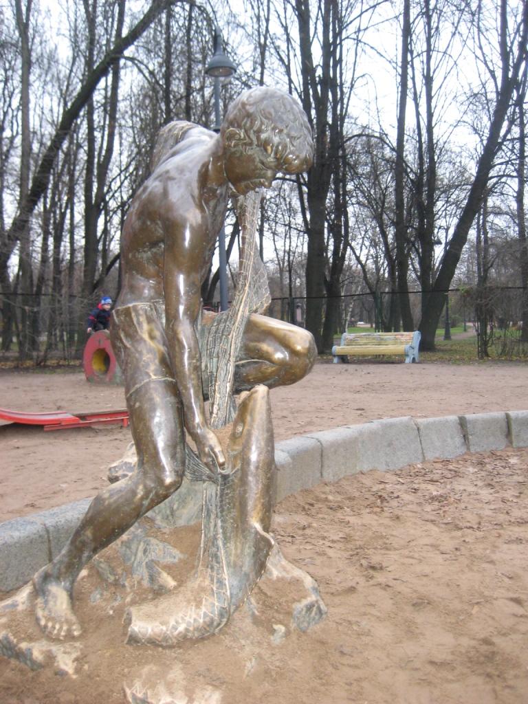 Памятники в москве фото и название рыб купить памятник на могилу в шемонаихе