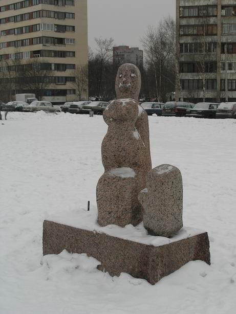 фото ул. турку