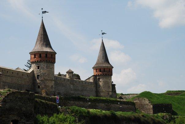Скачать Старая Крепость Через Торрент - фото 10