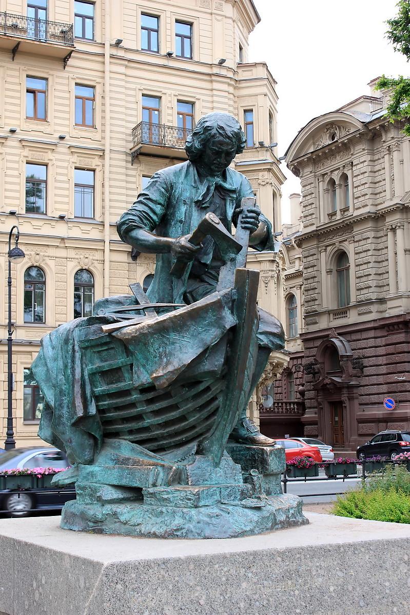 Памятники в москве адреса магазинов памятники феодосии 2018
