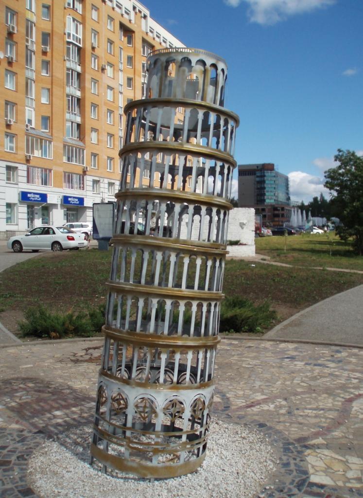 Памятник в новосибирске пизанская башня надгробные памятники в ростове пензе