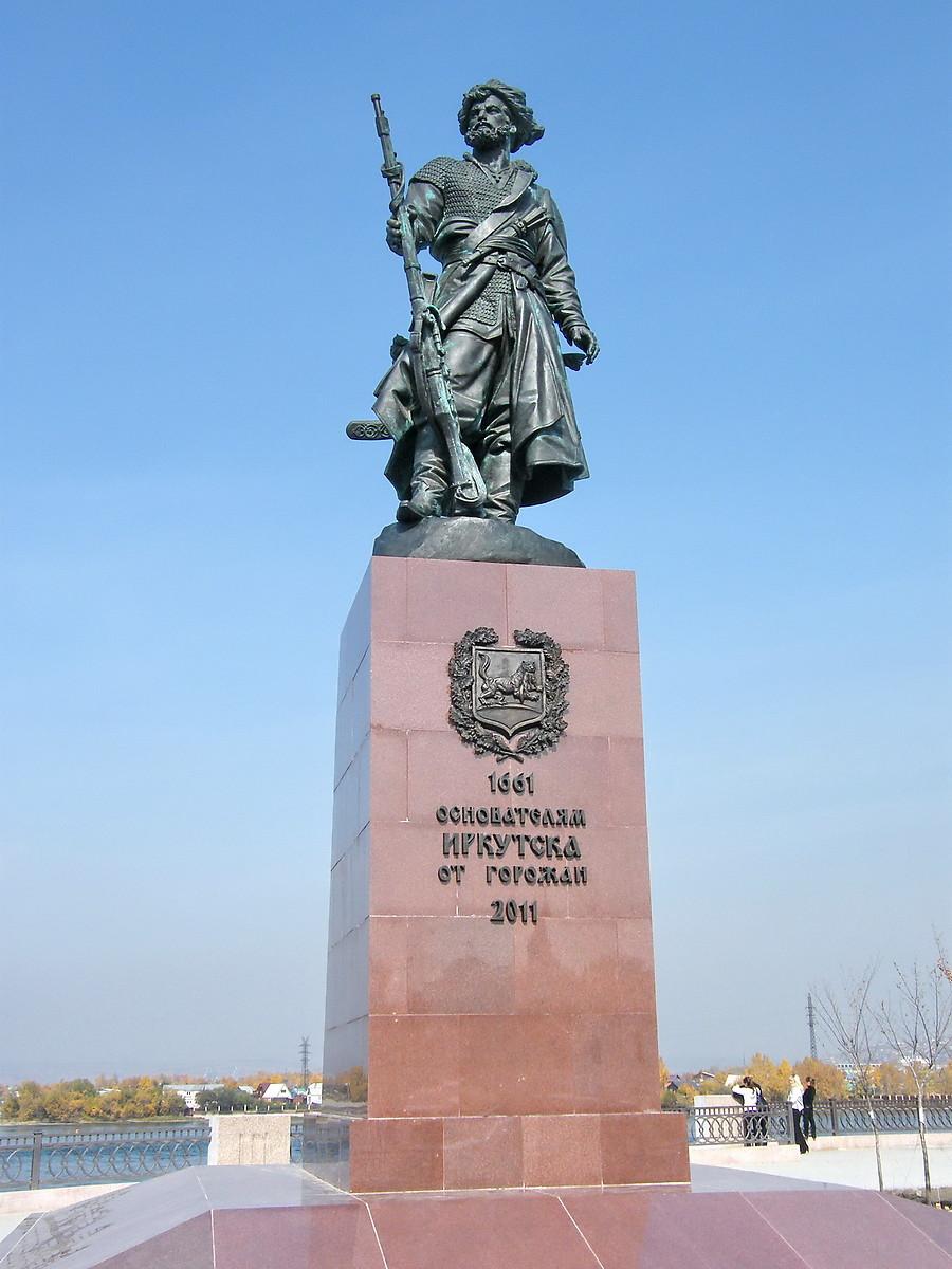 Памятники иркутск цена астана изготовление памятников в иванове пензе