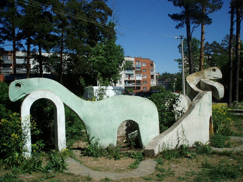 Бор памятники в калининграде изготовление памятников орел в