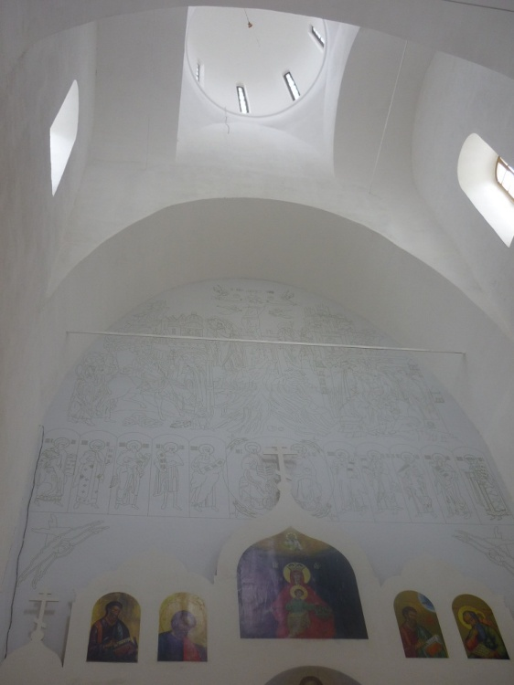 культуры церковь д.4 пр фото на