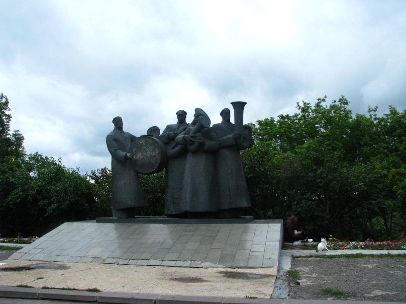 Цены на памятники в липецке у 2018 мастерские по изготовление памятников щербинка