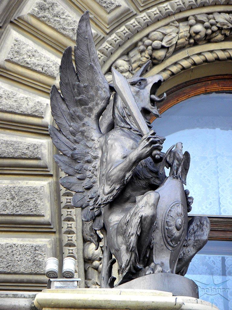 цены на памятники в смоленске димитровграде