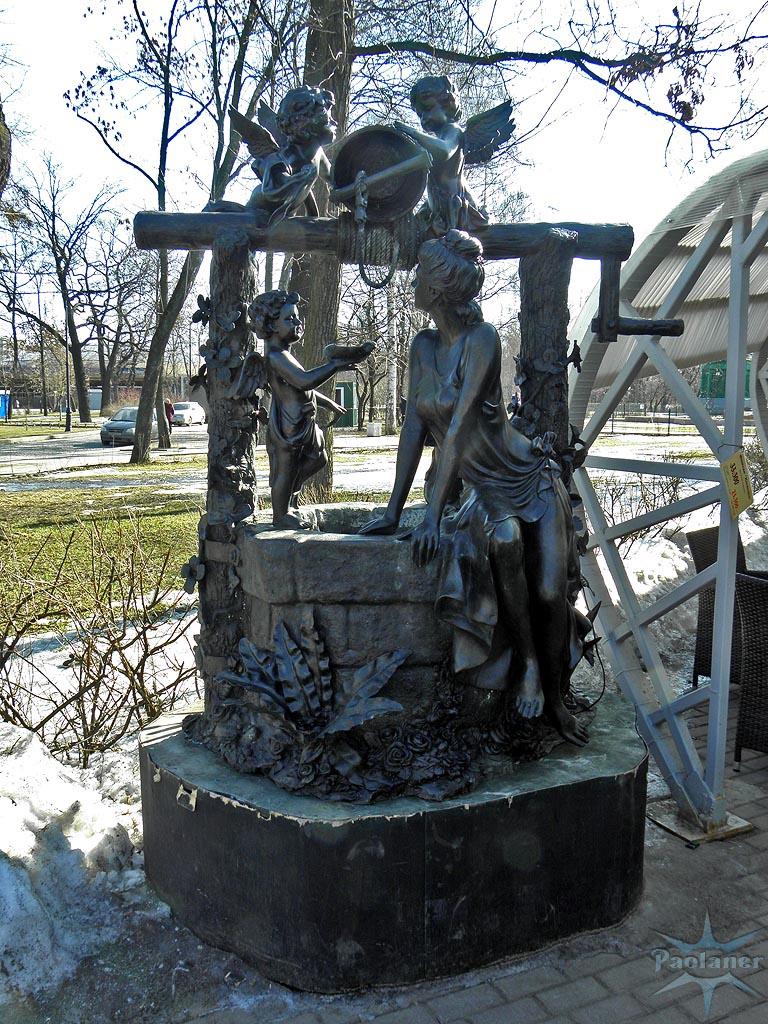 Цена на памятники белгорода с петербурге гранитная мастерская юбилейный проспект