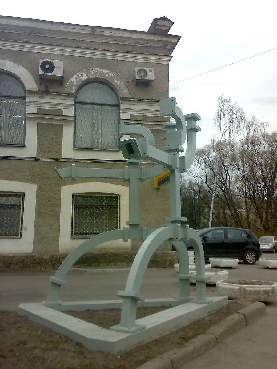 петербург картинки на рабочий