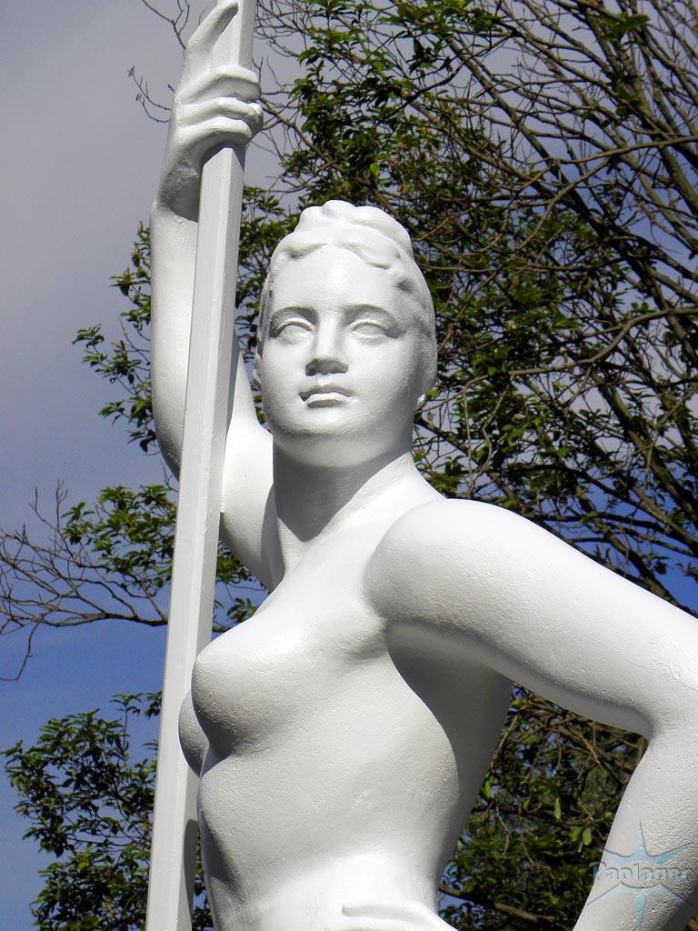 Секс большая фигура 3 фотография