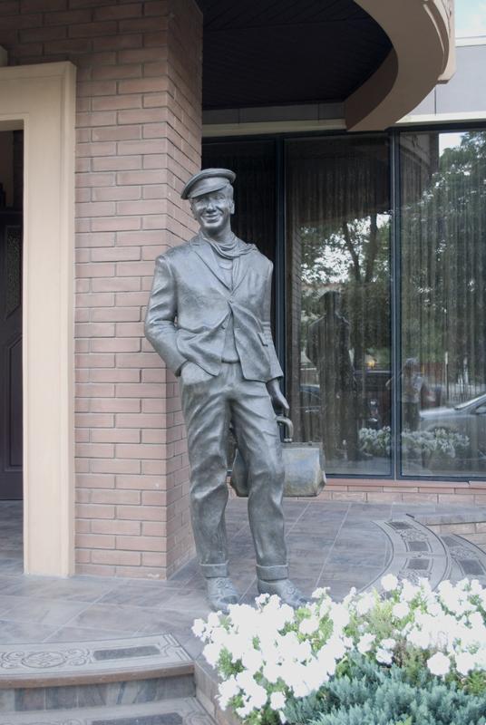 Цены на памятники в спб краснодаре гранитные памятники новосибирска официальный сайт
