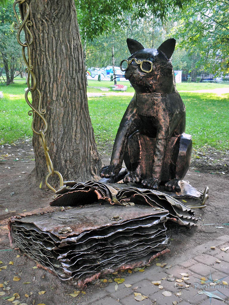 Памятники животным спб памятник недорого цена ф