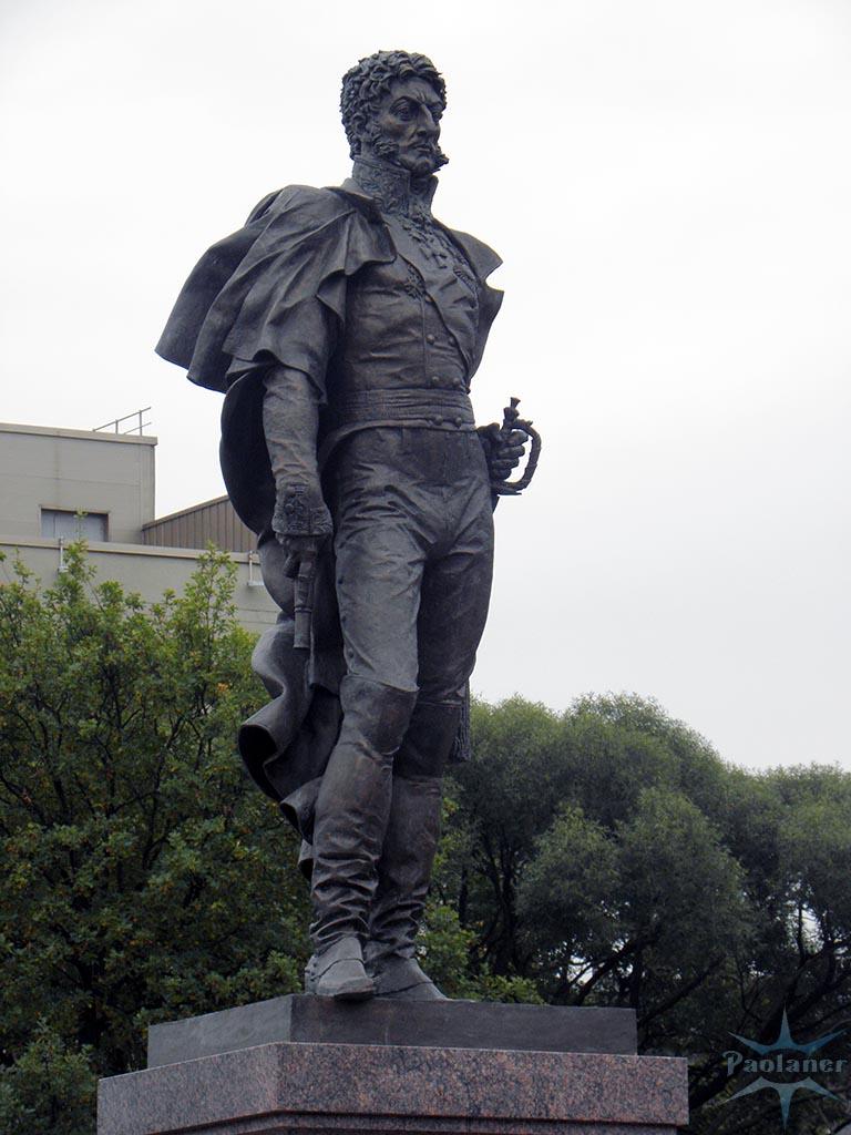 Памятник в спб сыну цены на памятники в оренбурге фото