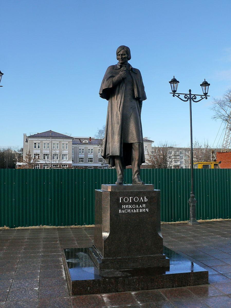 Купить памятник в спб йошкар оле купить памятник белгород рязани