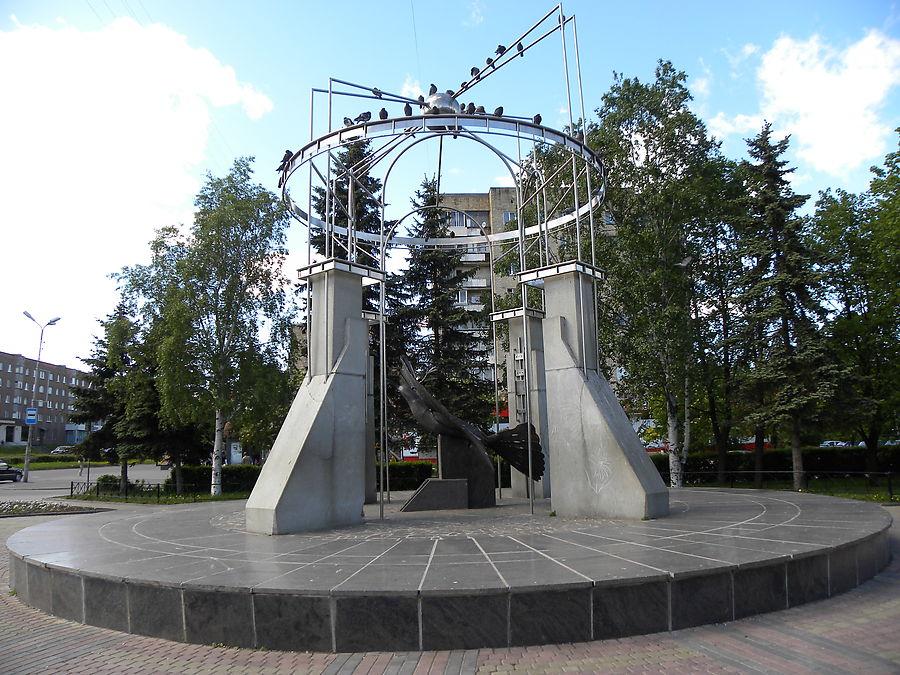Купить памятник минск петрозаводске купить памятник гранитный пскове