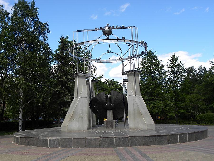 Купить памятник минск петрозаводске заказать памятник в орле цены