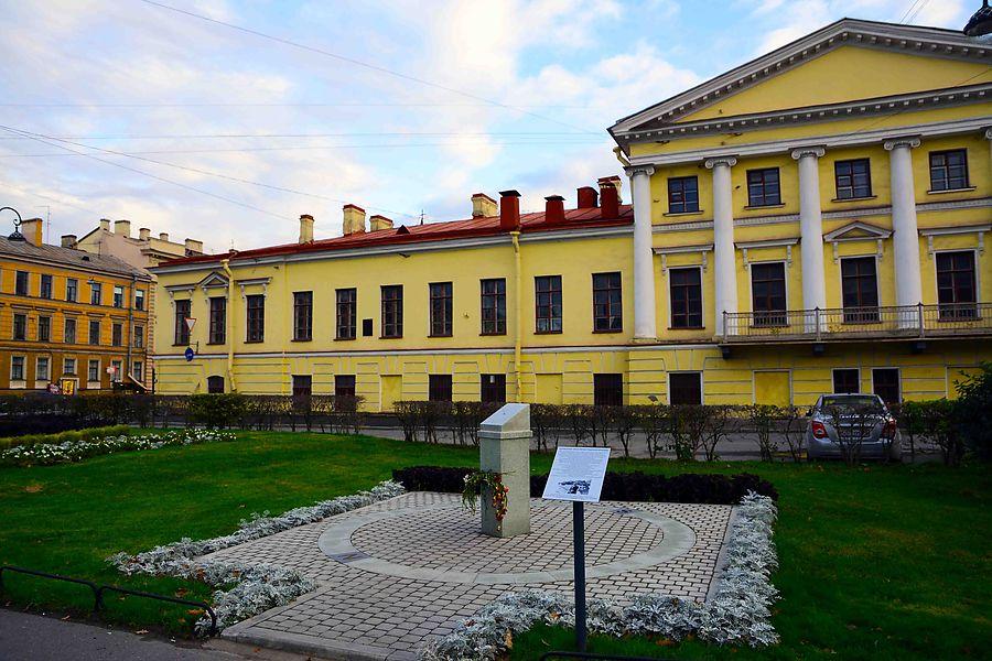 награжденные знаком блокадного ленинграда