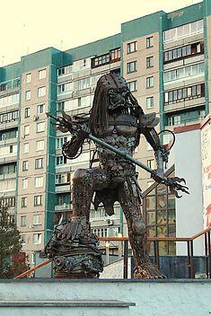 Изготовление памятников в москва и gmt дешевые памятники цена фото olx